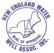New England Water Well Association Inc.