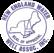 New England Water Well Association Inc.
