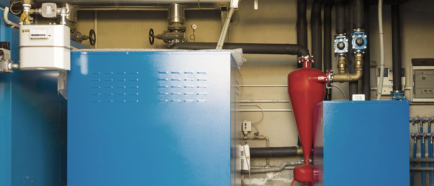 geothermal heating cooling manosh inc. Black Bedroom Furniture Sets. Home Design Ideas